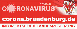 corona.brandenburg.de